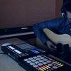 Breaking Bad [MetroGnome COVER + REMIX] - YouTube