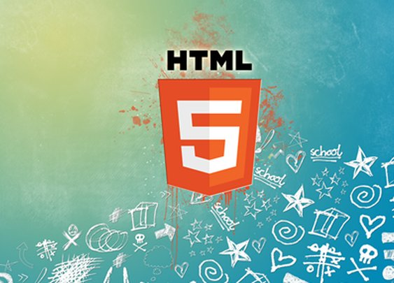 Interactive HTML5 Web Applications That You Haven't Seen Yet
