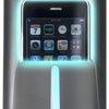 Violight UV Cellphone Sanitizer