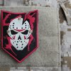 ITS Friday the 13th Morale Patch : ITS Tactical
