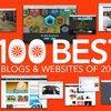 The 100 Best, Most Interesting Blogs and Websites of 2014 | DailyTekk