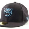 MiLB | Mobile Bay Bears