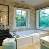 Beach Inspired Bathroom Designs and Decor