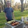 Mac Pro BBQ grill