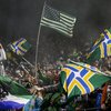 Major League Soccer's Most Valuable Teams - Forbes