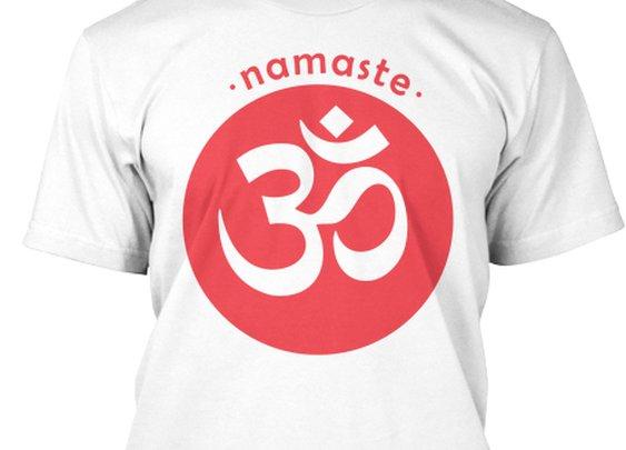 Namaste Limited Edition Tee