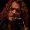 Chris Cornell - Songbook Tour : 101 or Less