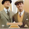 Jeeves and Wooster- IMDb