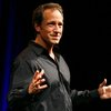 Mike Rowe: Learning from dirty jobs | Video on TED.com