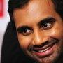 Aziz Ansari Explains Why Texting Ruined Dating [VIDEO]