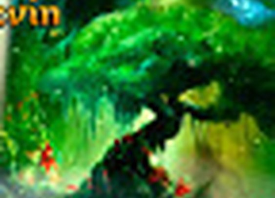 3D Browser MMORPG Eldevin Launches After 8 Years | Web Game 360