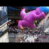 The Day Barney The Dinosaur Died