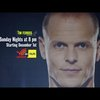 The Tim Ferriss Experiment Premiere: Rock N' Roll Drums  | upwave - YouTube