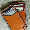 Cool Gear For Guys. Pivvot Wallet. Made In America http://www.vvego.com/