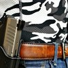 Tough Tactical Belts, Concealed Carry Belts, Holster Belts, U.S. Made