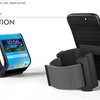Limbo - Transformable Flexible Display Smartphone by Jeabyun Yeon » Yanko Design