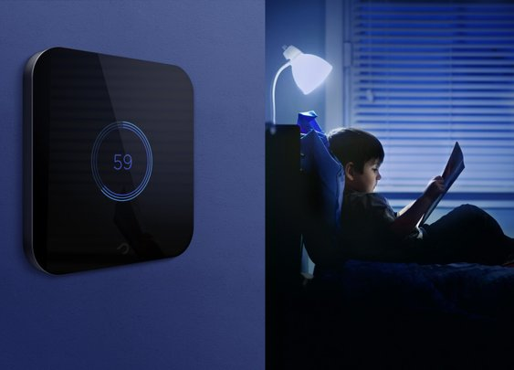 Goldee Light Controller: New For Your Hue