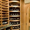 The World's Best Wine Cellars