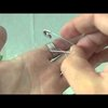 How to Remove a Ring that is Stuck on your Finger DIY - YouTube