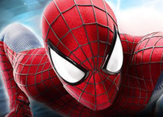 The Teaser Trailer for The Amazing Spider-Man 2 is Here! | Superhero Hype