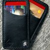 Cool Pivvot Wallet-Made In America