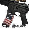 Mag-Wraps-vinyl-gun-skin-wrap-AR-15-magazine