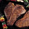 Porterhouse Steaks   Omaha Steaks