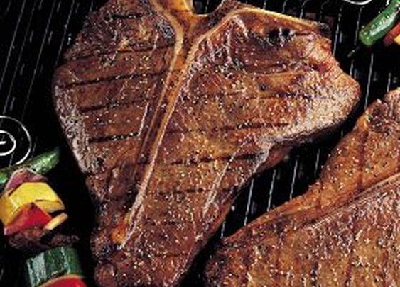 Porterhouse Steaks | Omaha Steaks