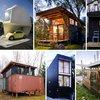 14 More Modern Tiny Houses & Backyard Getaways | WebEcoist