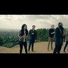 [Official Video] Little Drummer Boy - Pentatonix - YouTube