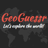 GeoGuessr - Let's explore the world!
