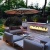 9 Cozy Backyard Outdoor Living Spaces