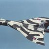 XL426 in the RAF   Vulcan Restoration Trust