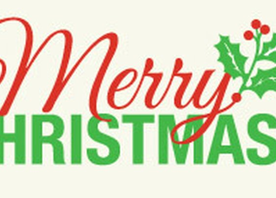 Christmas is a holiday that celebrates the birth of Christ.  You may celebrate it if you like. Good day.