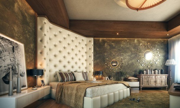 What everybody ought to know about paintings in bedroom