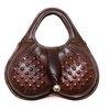 NSFW Handbag Looks Like Balls | Incredible Things