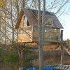 Treehouse Reboot