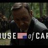 House of Cards - Season 2 - Teaser Trailer - Netflix - HD - YouTube