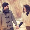 You're Never Really Ready for Marriage | RELEVANT Magazine