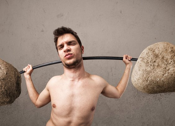 Paleo: The Good, Bad, and the Ugly