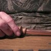Easy and Economical Fire Piston (1) - YouTube