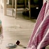 New Coke Ad Totally Captures The Reality Of Early Parenthood