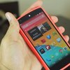 Nexus 5 International Giveway - Android Authority