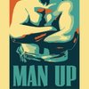 The 21 Laws of Manliness