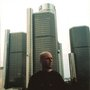 DBDJS AudioCast #5 with DJ James Teague AKA The Cynic