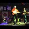 Tim Hus -  Alberta Crude - YouTube