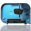 Robox : Desktop 3D Printer and Micro-Manufacturing Platform by C Enterprise (UK) Ltd. — Kickstarter