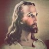 What We Forget About Jesus | RELEVANT Magazine