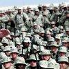 General Mattis Crosses Potomac With 100,000 Troops; President, Senate Flee City