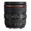 How To Buy A Lens | DPmag.com